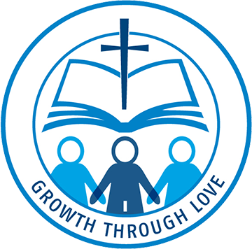 St Joseph's Primary School, Alstonville - Growth Through Love